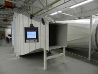 windtunnel-256-02