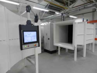 windtunnel-256-03